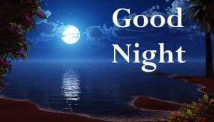 Romantic Goodnight Wallpaper Romantic Couple Good Night