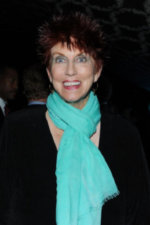 image courtesy gettyimages names marcia wallace marcia wallace