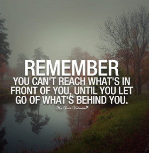 Famous Motivational, Quotes, Cool, Sayings, Motivation