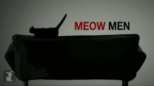 Mad Cat Facebook O-meow-men-mad-men-parody- ...