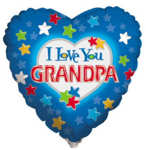 for forums: [url=http://graphics.desivalley.com/i-love-you-grandpa ...