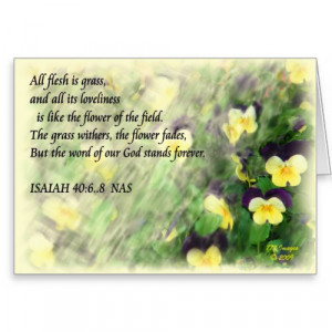 ... bible verse greeting card card by 777images browse more bible verse