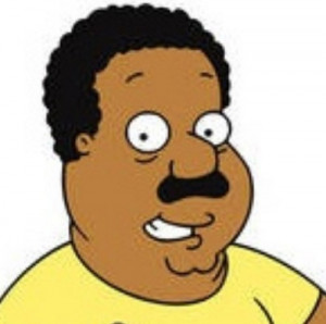 Cleveland Brown Ddfuture