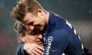 David-Beckham-and-Zlatan-008.jpg