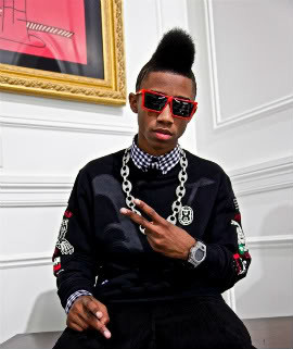 Lil Twist Quotes & Sayings