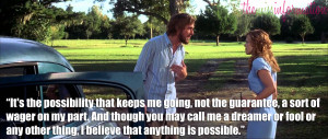 great quotes from the notebook