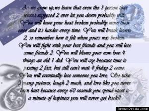 Brown Pride Love Quotes Photo brownpride.jpg