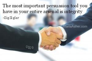 smallbiz #leadership Zig Ziglar Quotes http://StarlaAsher.com