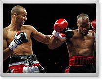 doghouse boxing april 4 2010 photo german villasenor doghouse boxing