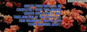 one_of_these_days,i'-124841.jpg?i