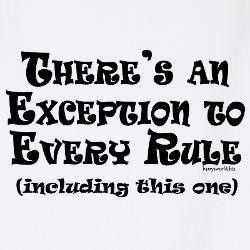 exception_bbq_apron.jpg?color=White&height=250&width=250&padToSquare ...