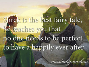 Shrek Love Quotes Original.jpg