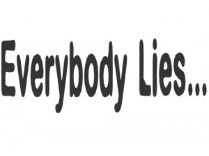 The Ugly Truth: 5 Lies You Should Never Tell in Relationships