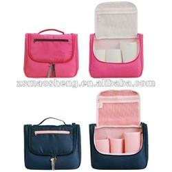 Best Selling Organizer Bag