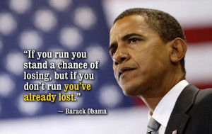 Barack Obama Quotes Images For Friends