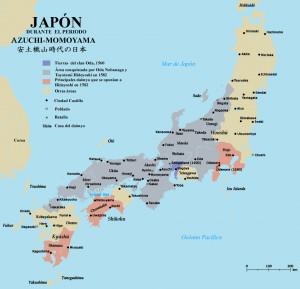 Description JaponAzuchimomoyama.png
