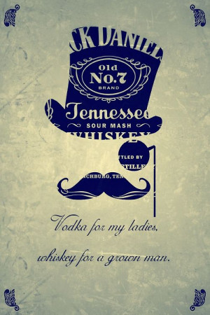 Jack Daniel 39 s Funny Quotes