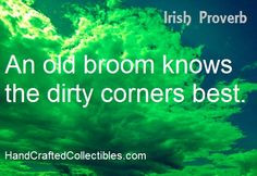 IRELAND: Irish Quotes, Blessings, Proverbs, Recipes and Sayings. All ...