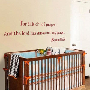 ... -Wall-Decal-Vinyl-Quote-Lettering-Christian-Baby-Scripture-Girl.jpg