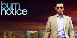 Burn-Notice-Michael.jpg