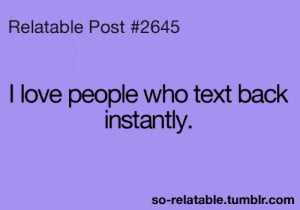 true true story texting teen quotes relatable so relatable