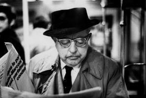 Brief about Jacques Prevert: By info that we know Jacques Prevert was ...