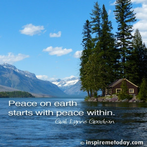 Quote-Peace-on-Earth.jpg
