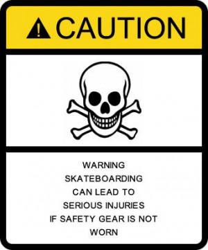 skateboarding safety skateboard safety gear about me