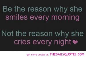 quotes boyfriend quotes motivational love life quotes boyfriend quotes ...