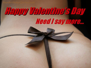 Happy-Valentines-Day-quotes-love-sexy-funny