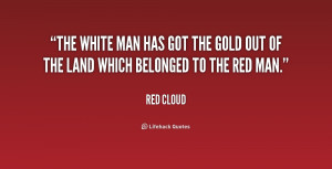 Related Pictures red cloud quotes quotations sayings remarks and ...