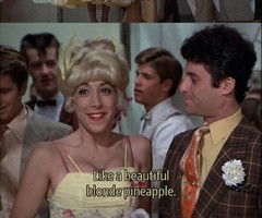grease movie quotes amp funnies disney hercules film quotes related