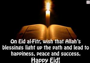 Happy+Eid+Mubarak+Quotes+In+English.png
