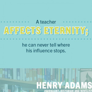 Special Education Teacher Quotes Inspirational 12 motivational ...