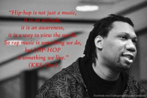 krs one | Tumblr