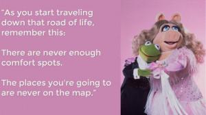 Today Quotes Kermit The...