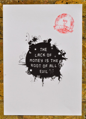 ... evil-quotes-pictures-wallpapers-quotations-sayings-wise-truth
