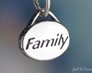 Crazy Relative Term Family