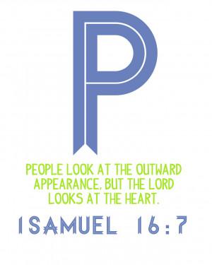 Bible Verse Memory Cards FREE. Bible Verses When Someone Passes Away ...