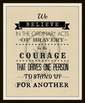 Divergent Quotes Veronica Roth
