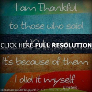 business motivational quotes, best, sayings, thankful