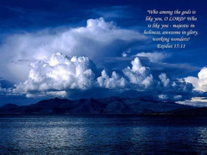 Quote+2013-04-27-exodus15.jpg