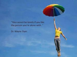 Enjoy yourself!