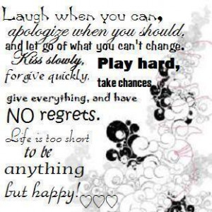 Quotes life lessons, quotes about life, quotes on life lessons