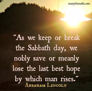 sabbath.jpg