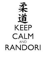 randori as warrior dialouge # comments wed 17 sep 2014 23 41 44 0000 ...
