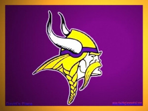 Minnesota Vikings Image