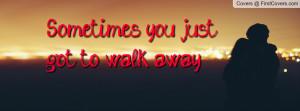 sometimes_you_just-119235.jpg?i