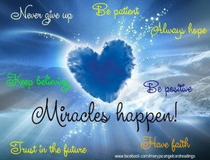 url=http://www.imagesbuddy.com/never-give-up-be-patient-angel-quote ...