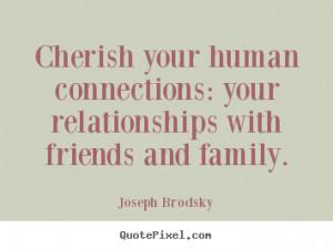 ... friendship quotes inspirational quotes success quotes motivational